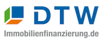 DTW Baufinanzierung