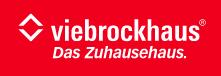 Viebrock Haus z. B. Jette Joop Haus