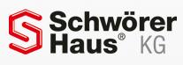 Schwörer Haus Logo