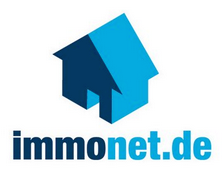 Das Immobilienportal Immonet