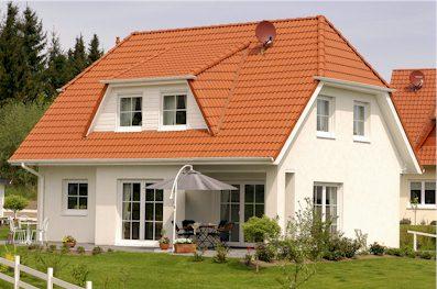Dach - Ratgeber für Bauherren zu Dächern und Dachkonstruktionen