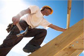 Dachneigung berechnen - berechnen Sie die Steigung Ihres Dachs